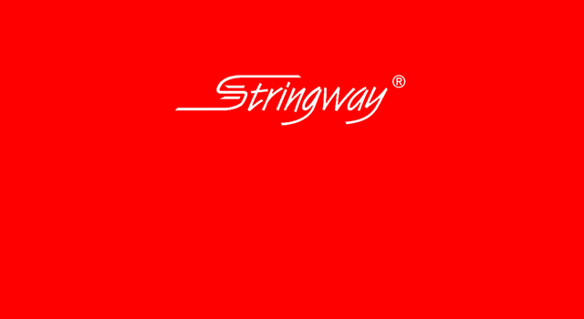 stringway