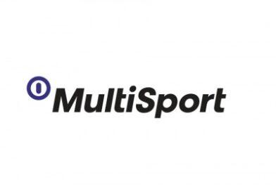 MULTI SPORT CARD – активна от 01.04.2021 г.