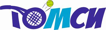 Тенис Център Томси – Бургас